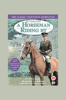 A Horseman Riding By (1978)
