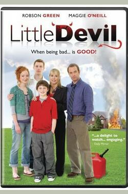 Little Devil (2007)
