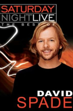 Saturday Night Live: The Best of David Spade (2005)