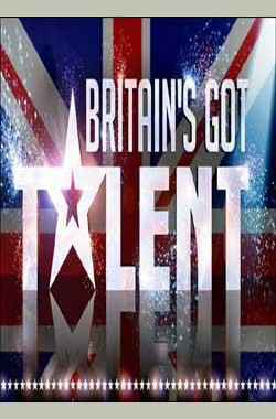 英国达人 第四季 Britain's Got Talent Season 4 (2010)