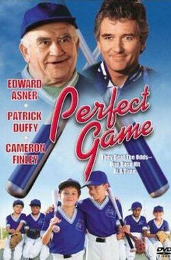 Perfect Game (2000)