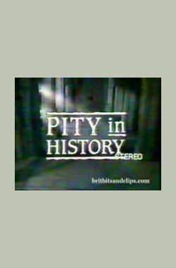 Pity in History (1985)