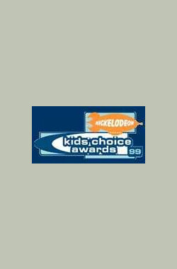 Nickelodeon Kids' Choice Awards '99 (1999)