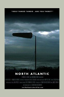 北大西洋 North Atlantic (2010)