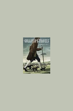 格列佛游记 Gulliver's Travels (2010)