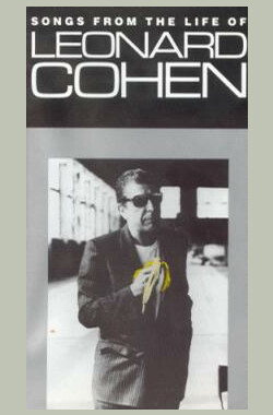 Songs From The Life Of Leonard Cohen (1988)