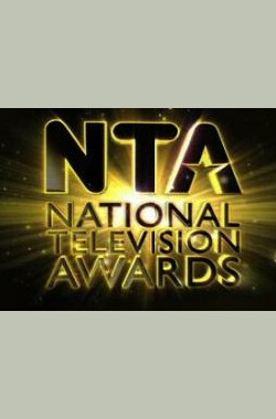 National Television Awards