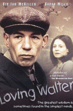 Walter and June (1983)