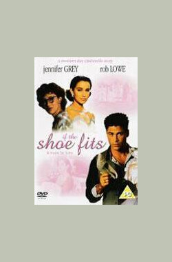 魔鞋 If The Shoe Fits (1990)