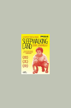 Sleepwalking Land (2007)