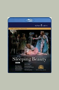睡美人 The Sleeping Beauty (2007)