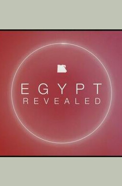 "列国图志之埃及 ""Discovery Atlas"" Egypt Revealed (2008)"
