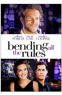Bending All the Rules (2002)