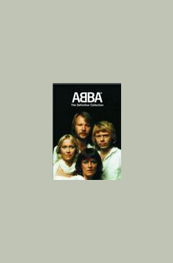 ABBA: The Definitive Collection (2002) (V) (2002)
