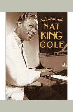 An Evening with Nat King Cole (1963)