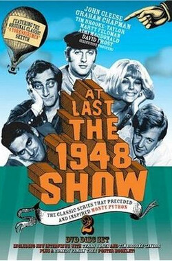 """At Last the 1948 Show"" (1967)"