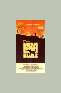Mean Dog Blues (1978)