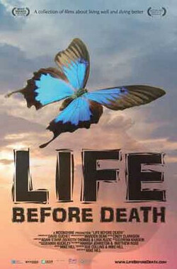 Life Before Death (2012)