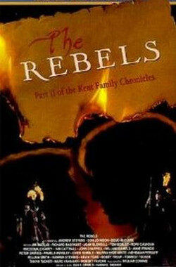 The Rebels (1979)