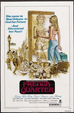 French Quarter (1979)
