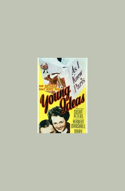 Young Ideas (1943)