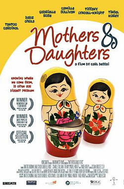 Mothers & Daughters (2008)