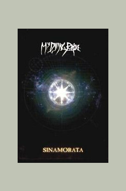 My Dying Bride Sinamorata (1972)