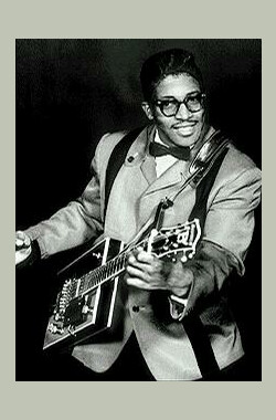 The Legend of Bo Diddley (1966)