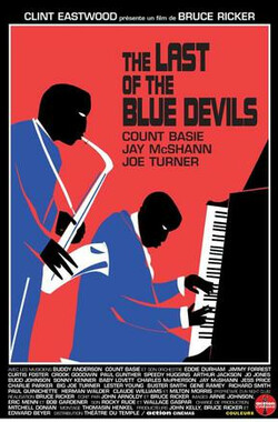 The Last of the Blue Devils (1979)