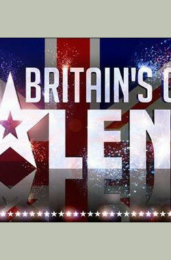 英国达人 第一季 Britain's Got Talent Season 1 (2007)