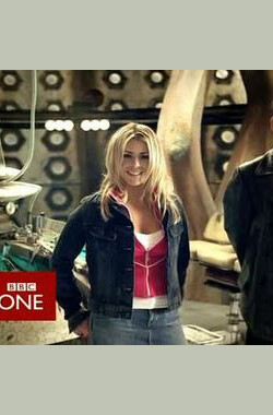 'Doctor Who': A New Dimension (2005)
