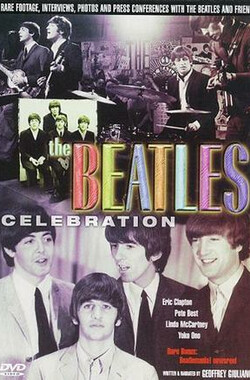 The Beatles: Celebration (1999)