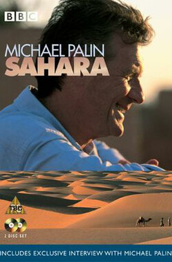 撒哈拉大漠之旅 Sahara with Michael Palin (2002)