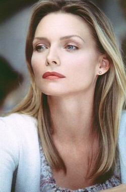 Inside the Actors Studio - Michelle Pfeiffer (2007)