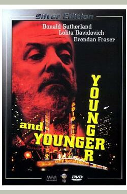 梦幻青春 Younger and Younger (1993)