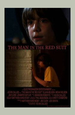 The Man in the Red Suit (2009)