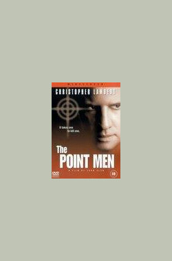 The Point Men (2001)