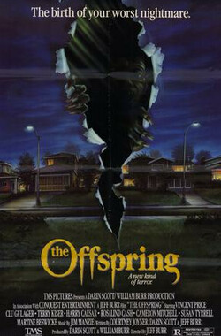 The Offspring (1987)