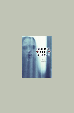 尘封之屋 House of Dust (2013)