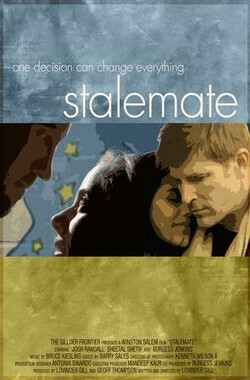 StaleMate (2010)