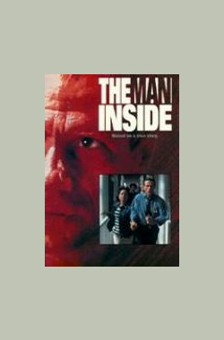 The Man Inside (1990)