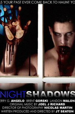 Nightshadows (2004)
