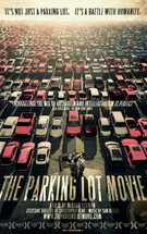The Parking Lot Movie