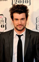 """Comedy Central Presents"" Jack Whitehall"