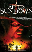 日落之后/After sundown