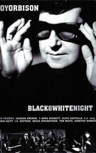 Roy Orbison and Friends: Black & White Night (1988) (TV)