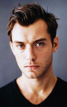 Inside the Actors Studio: Jude Law