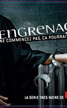 Engrenages Season 1