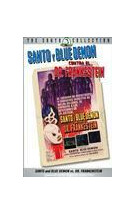 Santo & Blue Demon vs. Doctor Frankenstein