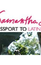 Passport to Latin America